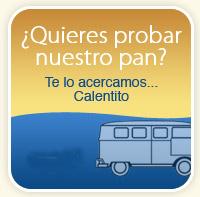 banner_pan_domicilio